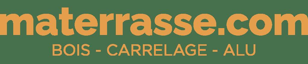 MaTerrasse_Logo